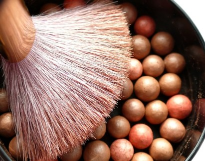 trucuri-make-up-ten-bronzat-img06