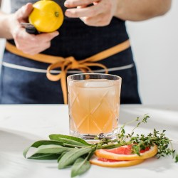 community-share-cocktails-double