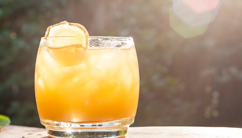 ginger-bourbon-cocktail-caravan