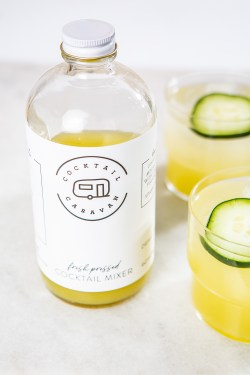 cocktail-caravan-fresh-cocktail