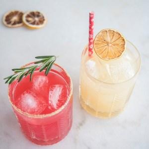 holiday-cocktail-kits