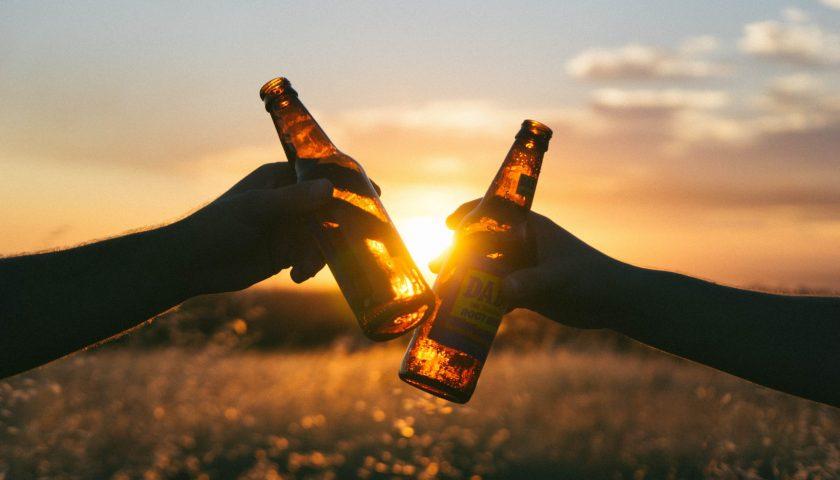 colorado-craft-beer