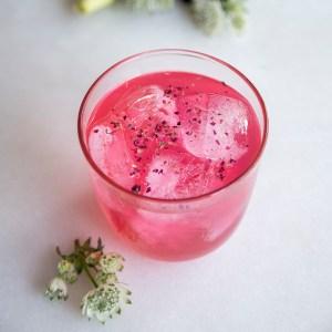 rose-lemon-spritz