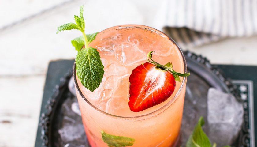 strawberry-cocktail-kim-daniels
