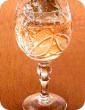 """Шприцер"" Коктейли с белым вином"