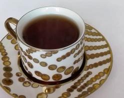 Чай вересковый