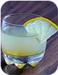 Имбирная водка. Рецепты имбирных напитков