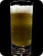 Панаше. Рецепты коктейлей с пивом