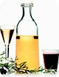 Анисовка. Простые рецепты домашней водки