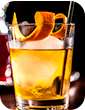 Коктейль с виски и горьким пивом. Рецепты коктейлей с виски