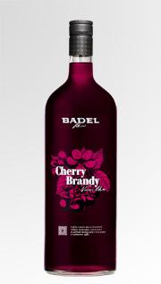 Черри (Cherry Brandy) ликер