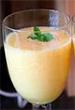 Мужское здоровье Рецепты напитков для здоровья