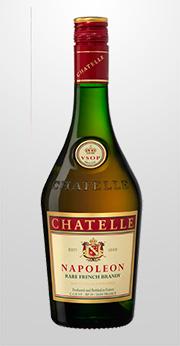 brandy-napoleon