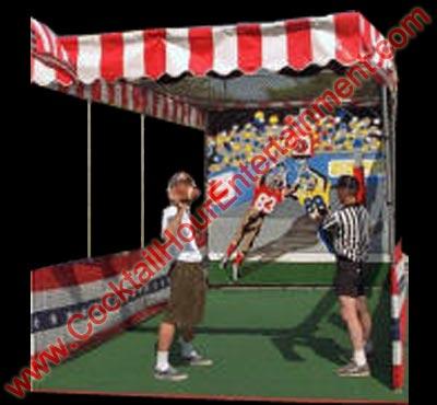 Florida Carnival Games Party Rental Palm Beach Fl