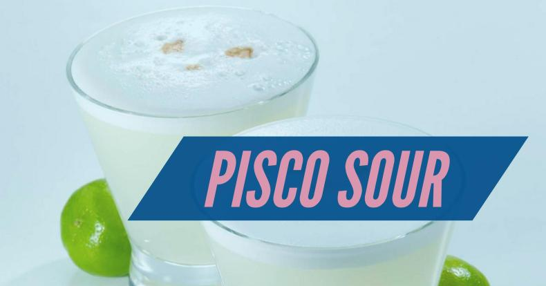 pisco-sour-cover