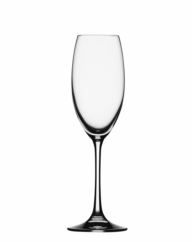 Glassware Cocktail Quotes