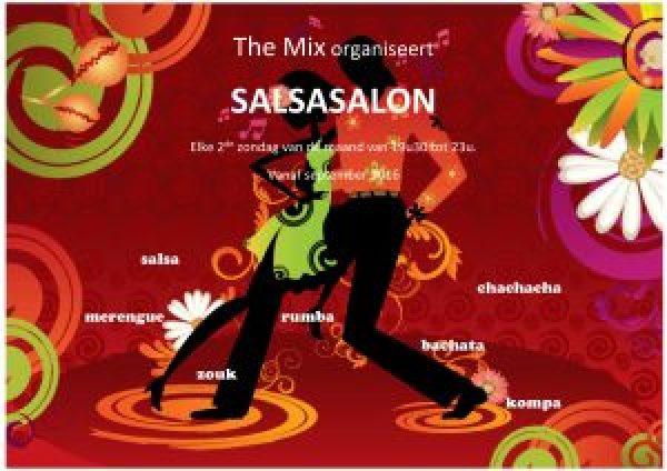 flyer-salsazondagen-groot-page-001