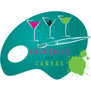 Contact Cocktails and Canvas