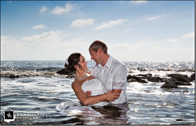 jekyll island wedding planner and coordinator