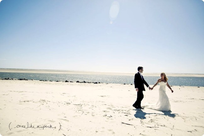st simons island wedding planner and coordinator