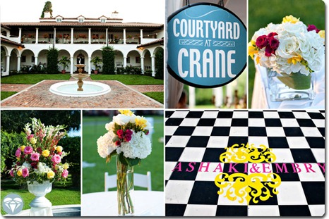 crane cottage weddings at jekyll island club