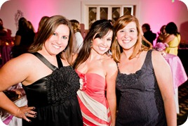 Golden Isles Girls Night Out-ChrisMoncusPhotography-020-6510-gallery
