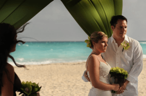 palace resorts wedding destination planner