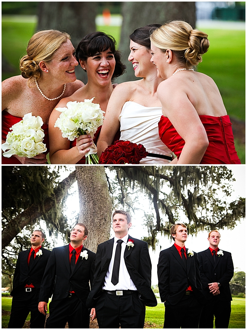 st simons wedding planner and coordinator cocktails and details
