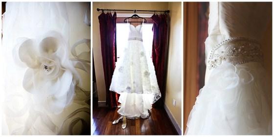 st simons wedding dress lighthouse heritage center