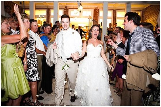 st simons wedding reception venue lighthouse heritage center