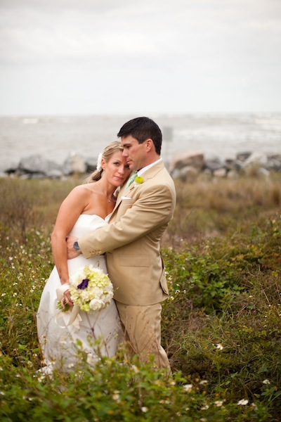 st simons wedding planner at villa de suenos :: photo by sarah deshaw