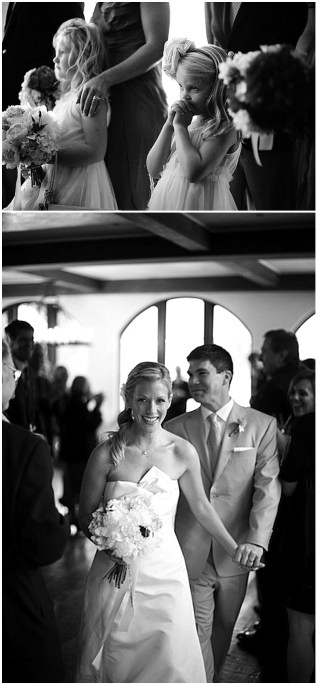 Wedding at Villa De Suenos :: St. Simons Island Wedding :: St. Simons Wedding Planner :: Wedding Photography by Sarah DeShaw