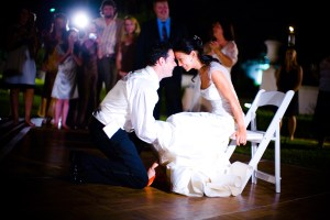 cranecottagewedding-by-scarlett-loves-stephen