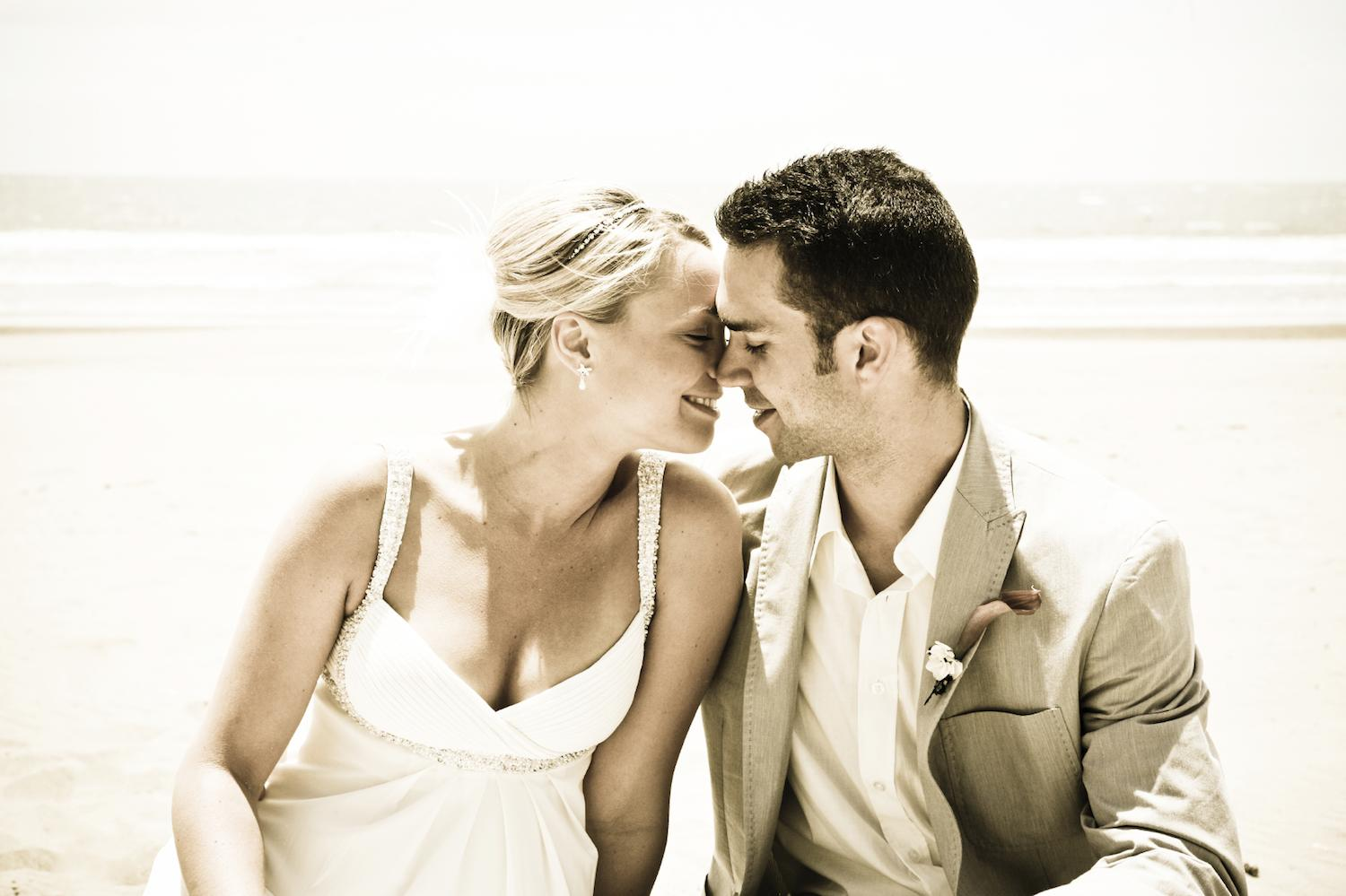 Here is your chance to start your wedding planning with an all-access book to the best venues, wedding photographers, reception sites and more that the area has to offer. Written by the area's most sought after wedding planner, Cocktails & Details, you'll have tips, must-know information and guides on having the most beautiful wedding in St. Simons and Jekyll Island.