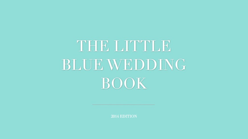 st simons wedding venue jekyll island beach wedding planner wedding photographer