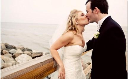saint simons island wedding coordinator