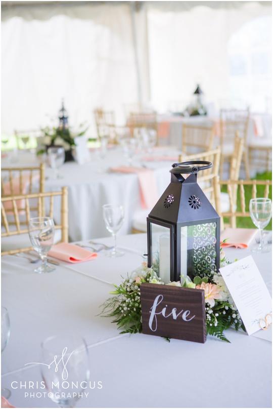 jekyll island wedding planner coordinator