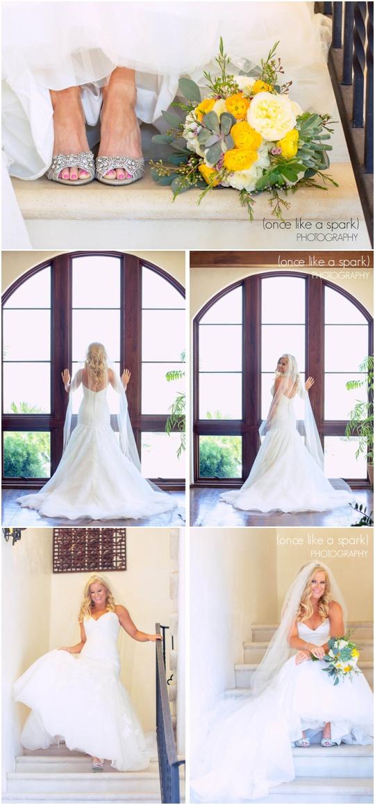 villa de suenos wedding st simons island