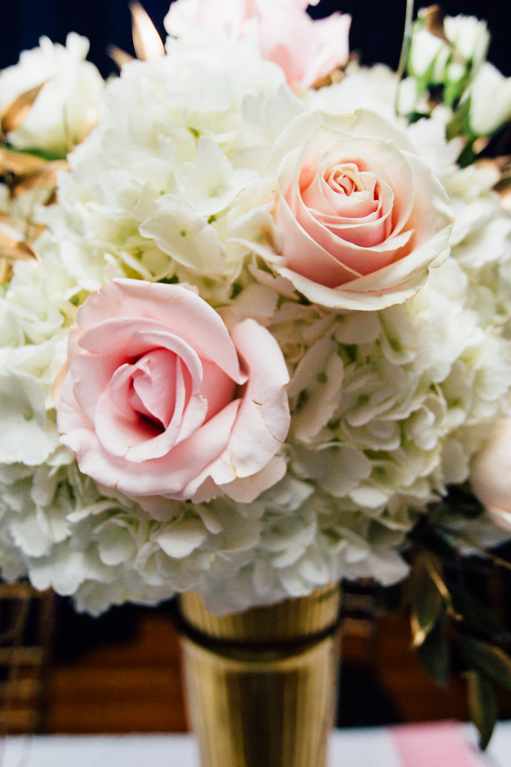Wedding Florist in Savannah
