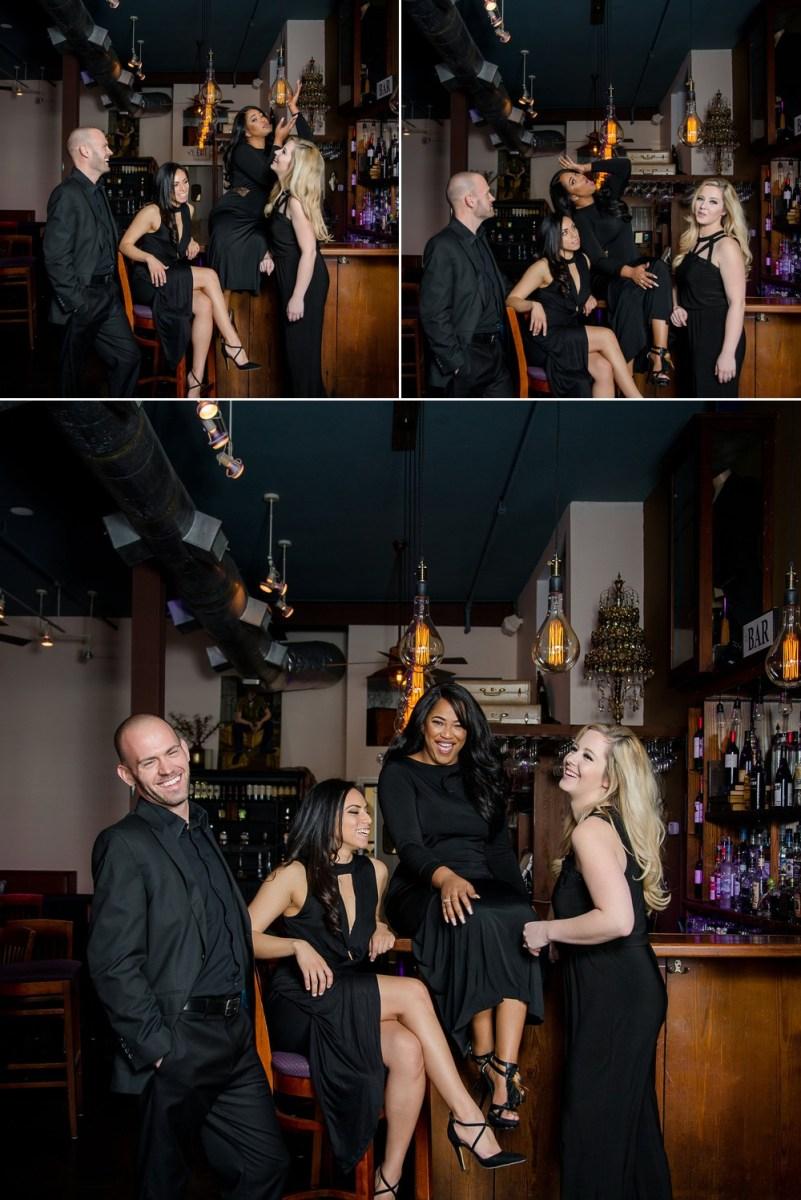 Saint Simons and Savannah Wedding Planner Coordinator 10