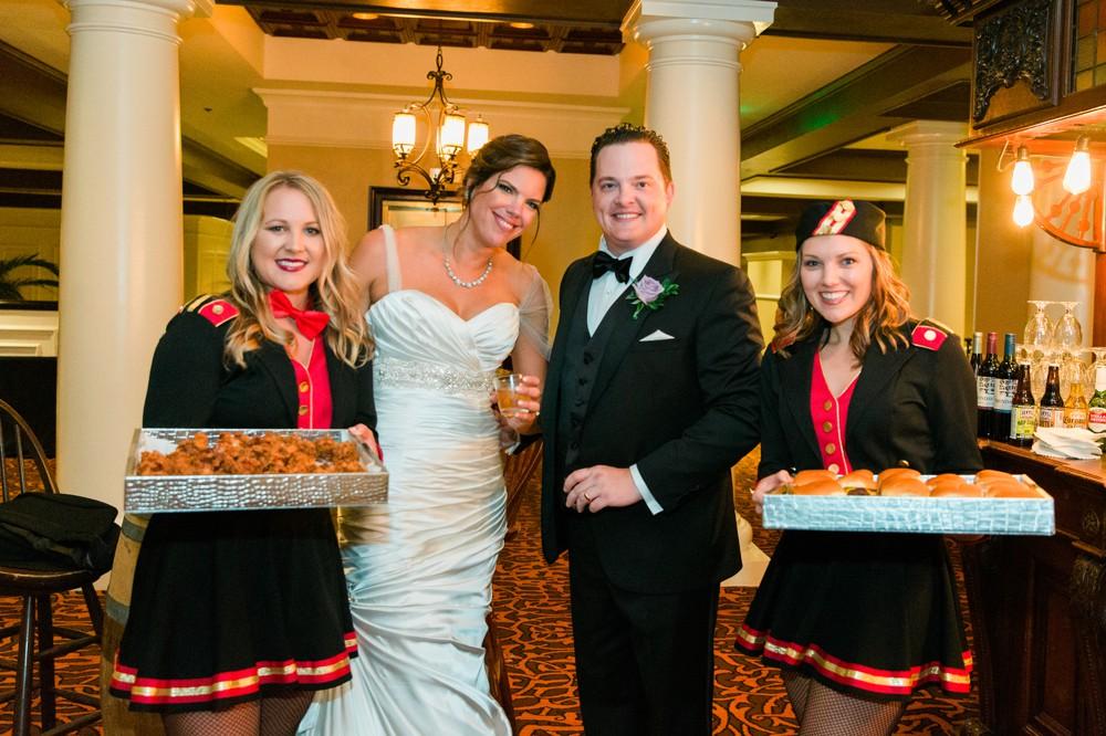 saint simons wedding planner coordinator