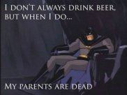 Batman_89ec86_2368601