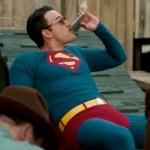 ben_affleck_as_superman-404786088