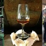 Rhum Clemént and Distillerie du Simon
