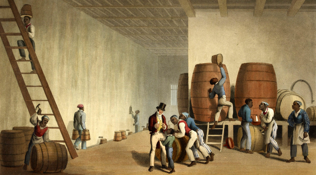 Interior_of_distillery