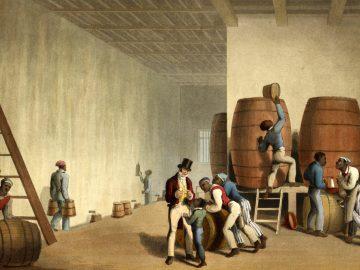 Interior_of_distillery