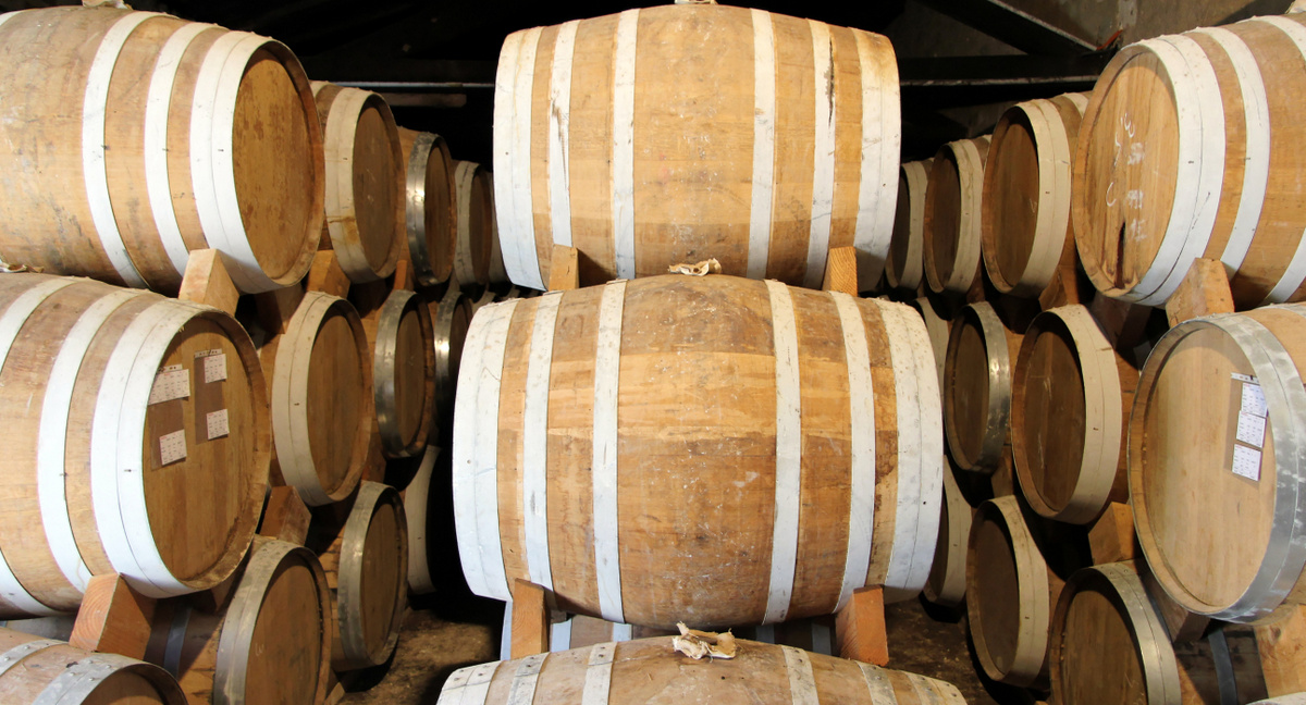 Four Questions For Your Rum Categorization: A Spirits Educator Weighs In