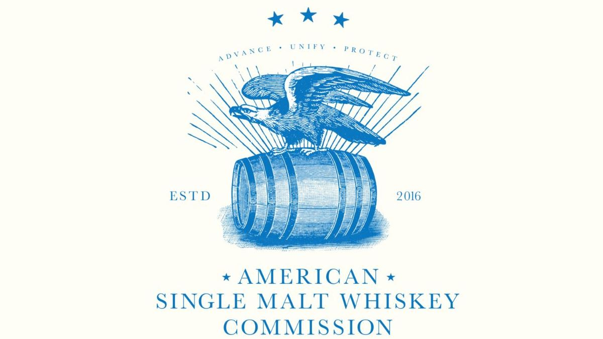 American Single Malt – The Next Great American Whiskey