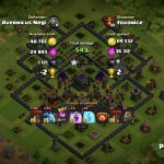 ethereal-farming-layout-coc-1