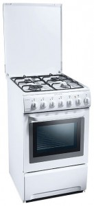 campingaz kitchen trash can sizes electrolux ekk 501504 w 厨房炉灶特点 照片 厨房炉灶照片
